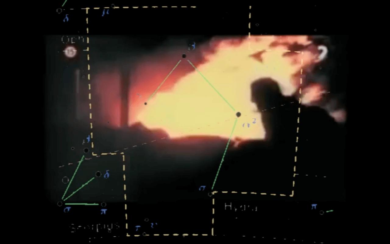 Captura de pantalla 2016-01-22 a las 17.02.37
